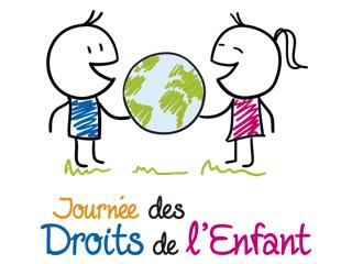 Journée internationale des Droits de l'Enfant à Briis-sous-Forges