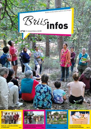 Briis Info n°92