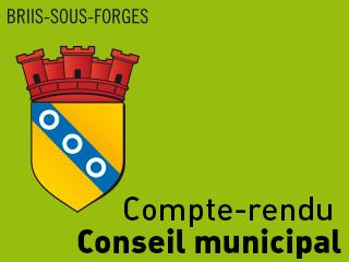 PDF du Parcours du patrimoine