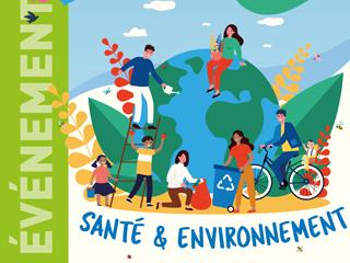 Journées de l'environnement